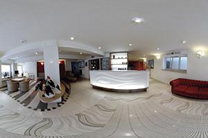 virtual-tour-300x200